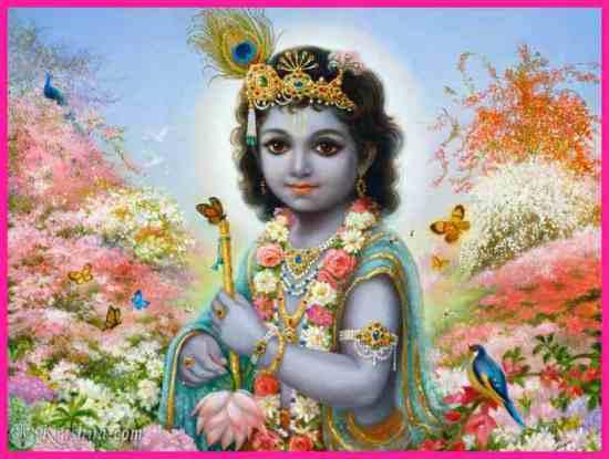 Lord_Krishna_1